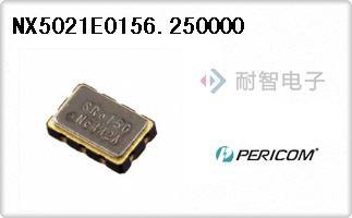 NX5021E0156.250000