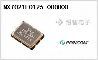 NX7021E0125.000000