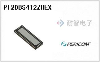 PI2DBS412ZHEX