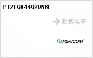 PI2EQX4402DNBE