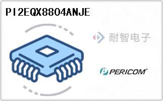 PI2EQX8804ANJE