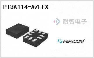 PI3A114-AZLEX