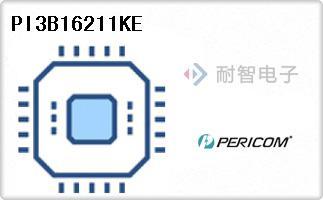 PI3B16211KE