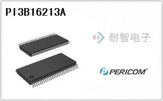 PI3B16213A