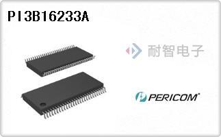 PI3B16233A