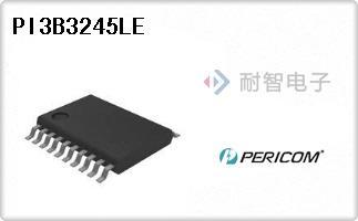 PI3B3245LE