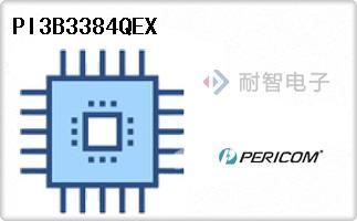 PI3B3384QEX