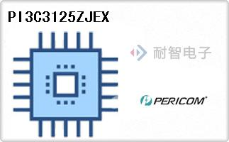 PI3C3125ZJEX