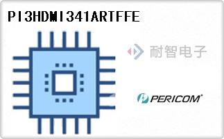 PI3HDMI341ARTFFE