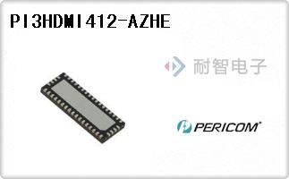 PI3HDMI412-AZHE