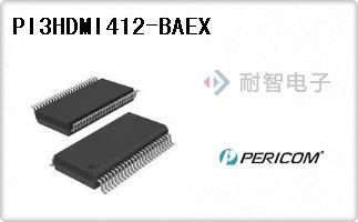 PI3HDMI412-BAEX