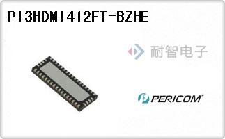 PI3HDMI412FT-BZHE