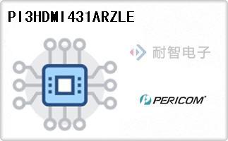 PI3HDMI431ARZLE