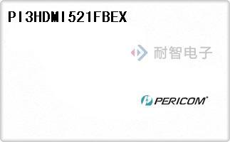 PI3HDMI521FBEX