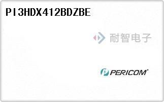 PI3HDX412BDZBE