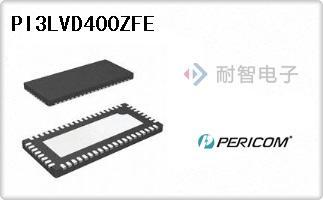 PI3LVD400ZFE