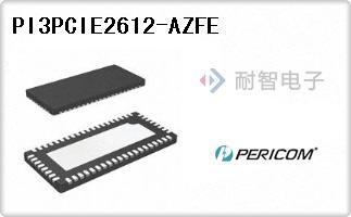 PI3PCIE2612-AZFE