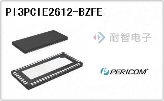PI3PCIE2612-BZFE