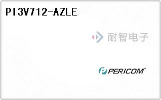 PI3V712-AZLE