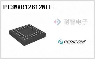 PI3WVR12612NEE