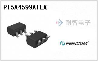 PI5A4599ATEX