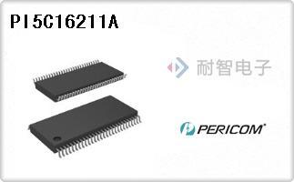 PI5C16211A