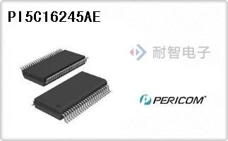 PI5C16245AE