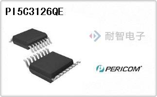 PI5C3126QE