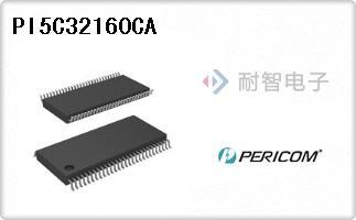 PI5C32160CA