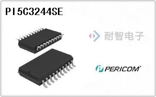 PI5C3244SE