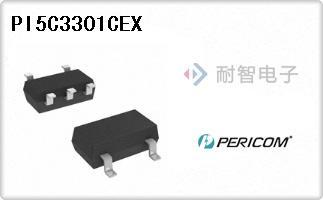 PI5C3301CEX