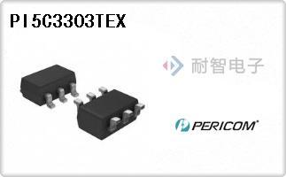 PI5C3303TEX