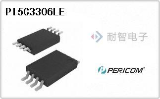PI5C3306LE