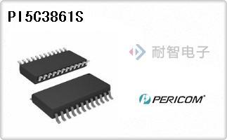 PI5C3861S