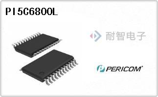 PI5C6800L