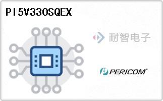 PI5V330SQEX