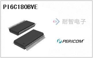 PI6C180BVE