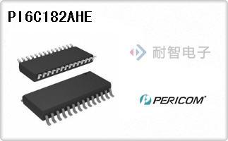 PI6C182AHE