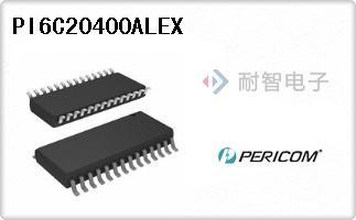 PI6C20400ALEX