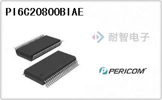 PI6C20800BIAE