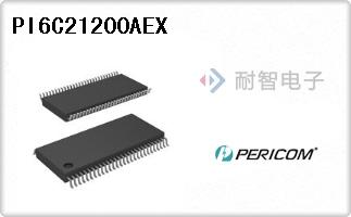 PI6C21200AEX