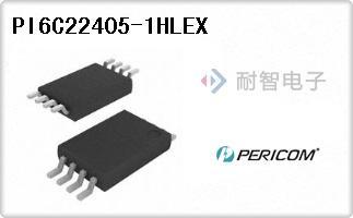 PI6C22405-1HLEX