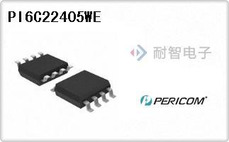 PI6C22405WE