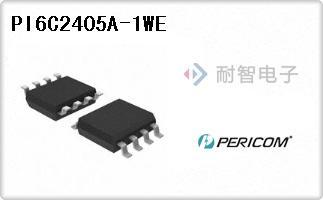 PI6C2405A-1WE