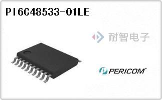 PI6C48533-01LE