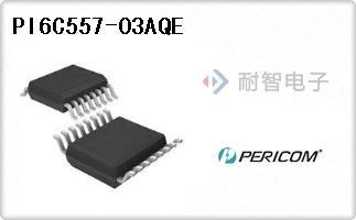 PI6C557-03AQE