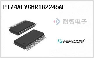 PI74ALVCHR162245AE