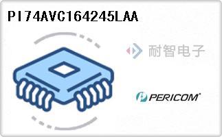 PI74AVC164245LAA