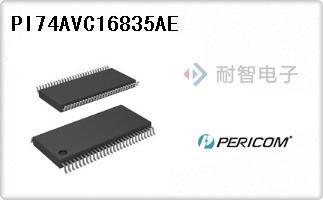 PI74AVC16835AE