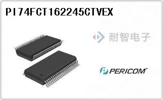 PI74FCT162245CTVEX